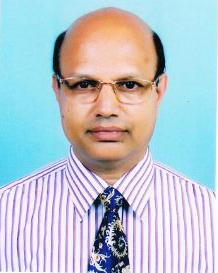 Director of BAURES