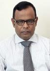 Prof. Dr. M. A. M. Yahia Khandoker
